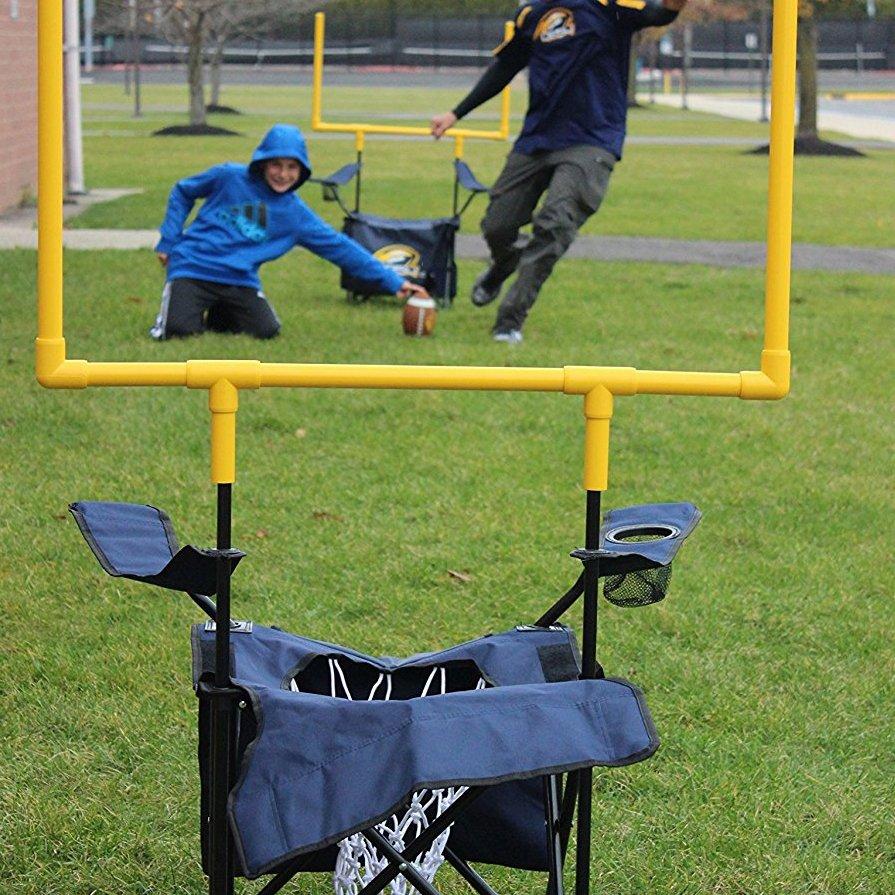 Football Folding Chairs