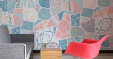 RocknRock Wallpaper
