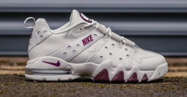 Nike Air Max CB '94 Low