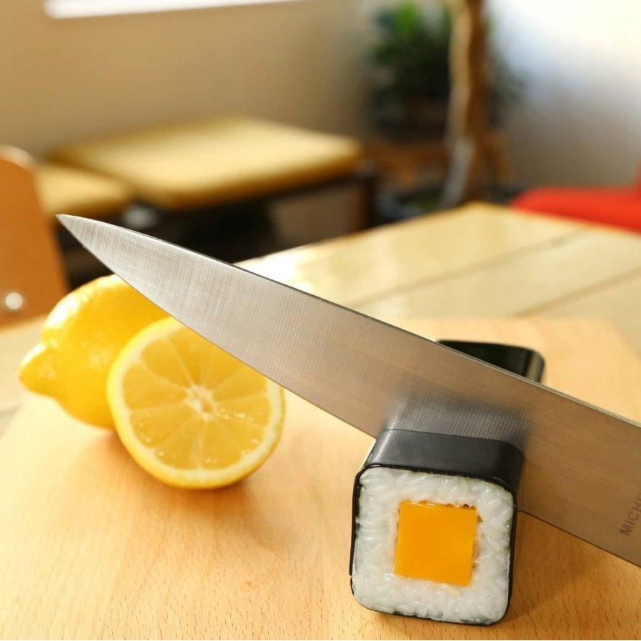 Sushi Knife Sharpener
