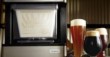 Pico Pro Craft Beer Brewing Machine
