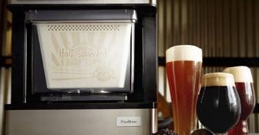Pico Pro Craft Beer Brewing Machine