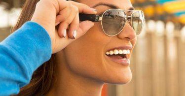 PogoCam HD POV Camera for Glasses
