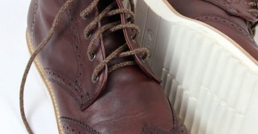 John & Co. Footwear – Comfort should look great