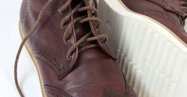 John & Co. Footwear – Comfort should look great
