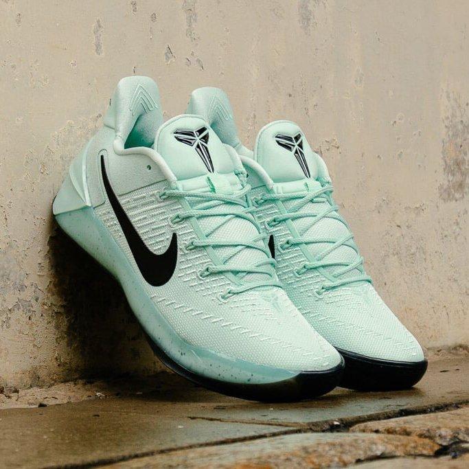 Nike Kobe A.D Igloo