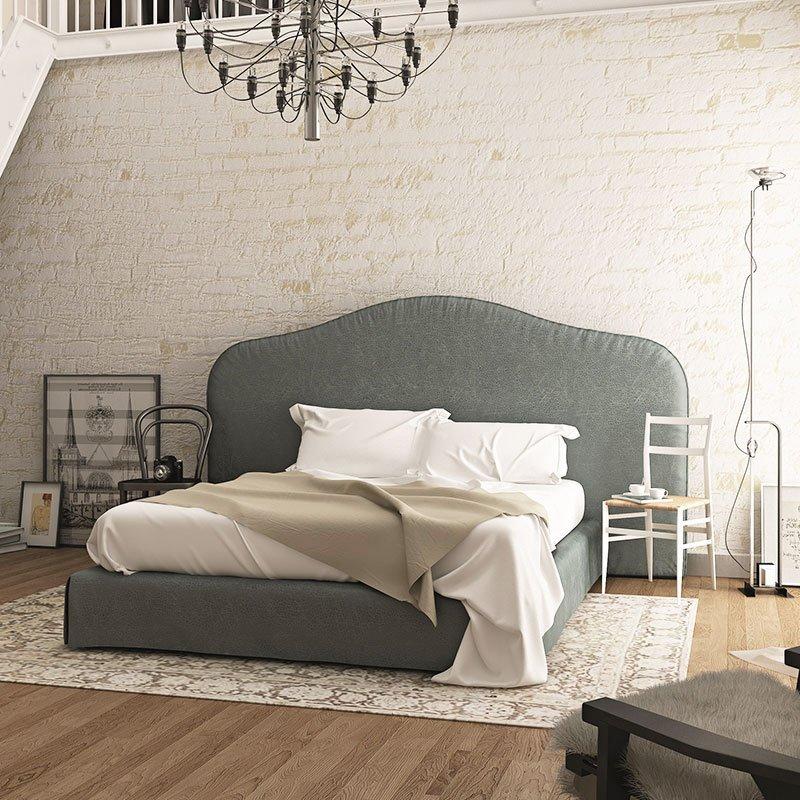 Elvira Bed
