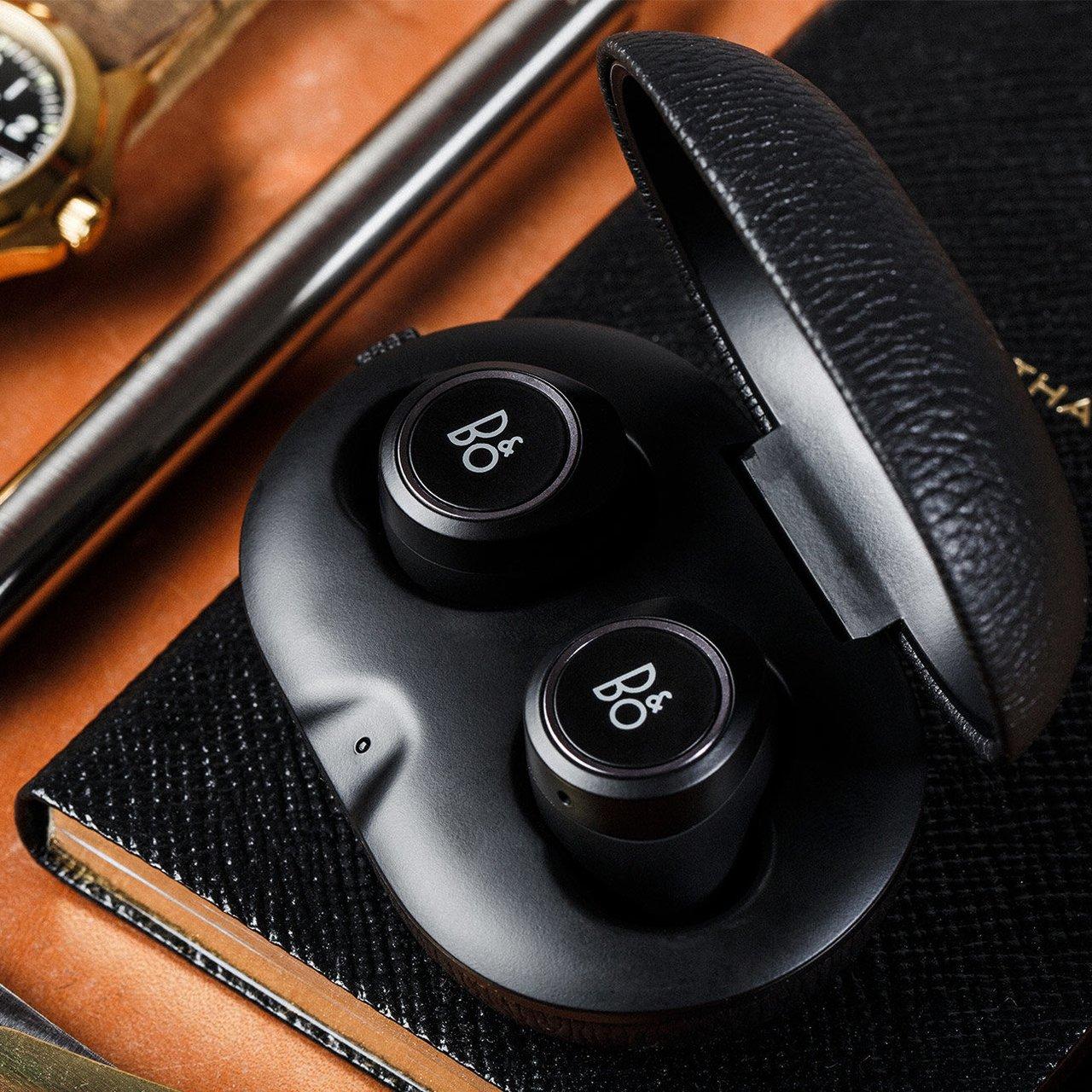 Beoplay E8 Wireless Earphones