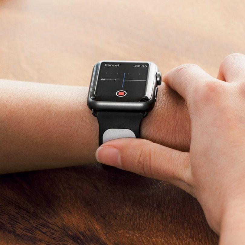 KardiaBand EKG Watch Band