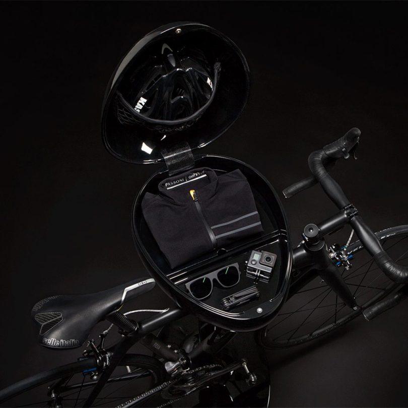 NEOS Bike Butler