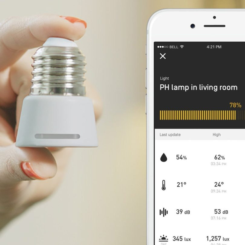 Anyware All-in-One Smart Home System