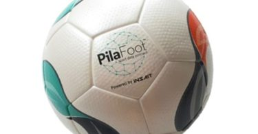 PilaFoot high-quality smart football
