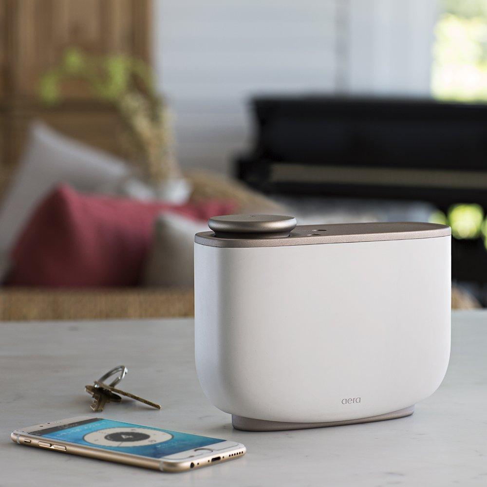 Aera Smart 2.0 Home Fragrance Diffuser