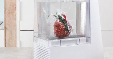 Mellow Smart Sous-Vide Cooker