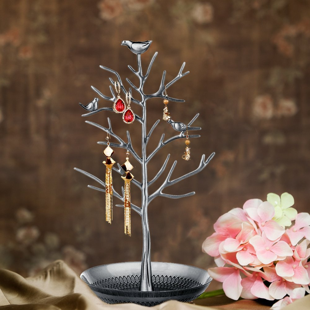 Joy Jewelry Tree