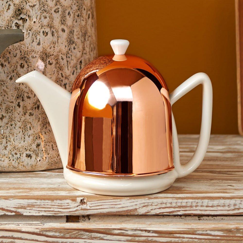 Bredemeijer Cosy 1510WK Cosy Manto Teapot