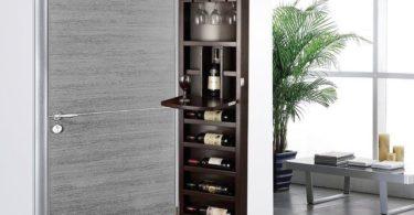 Cabidor Wine Cabinet