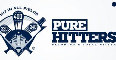 "Baseball/Softball Apparel (""Pure Hitters"") LLC"