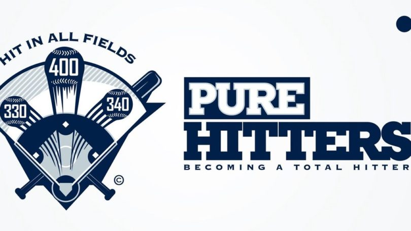 "Baseball/Softball Apparel (""Pure Hitters"") LLC » Petagadget"