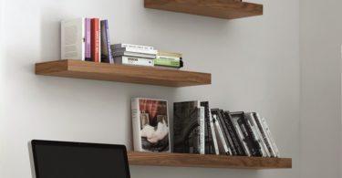 Balda 90cm Shelf