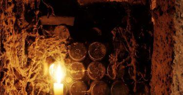 Wine Time Machine by Fathom Cellars