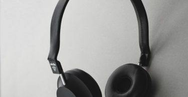 Aedle VK-1 VK-1 CARBON EDITION Headphone