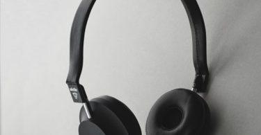 Aedle VK-1 VK-1 CARBON EDITION Headphone