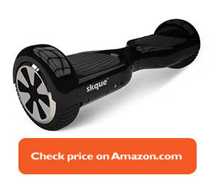 best hoverboard for kids and adults