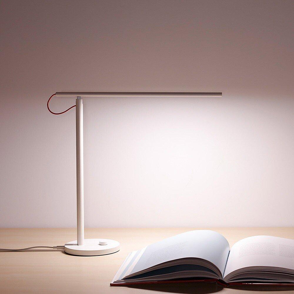 XIAOMI LED Desk Lamp