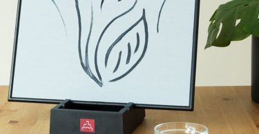 Buddha Board Water Drawing Set