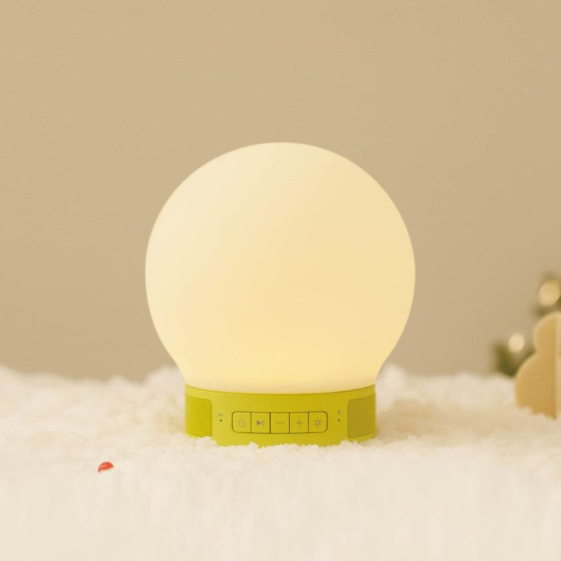 Emoi Mini LED Night Light