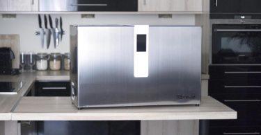 Morris the Donkey – Desktop Note Pad Dispenser