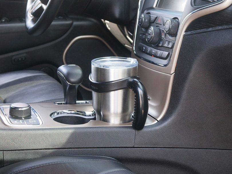 Handle for Yeti Rambler 30 oz