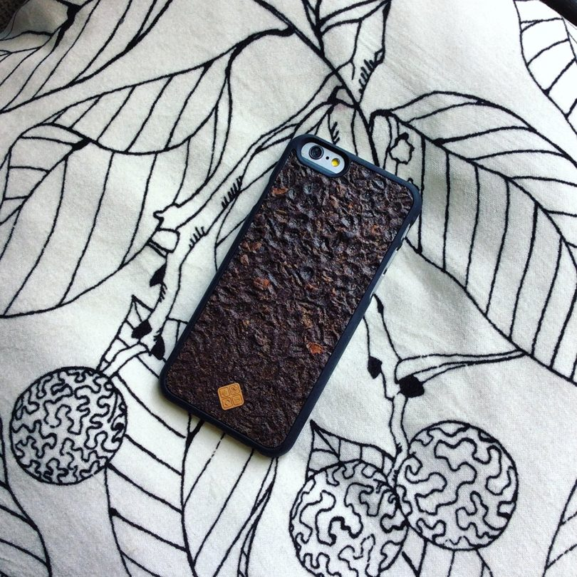 Real Coffee iPhone 7 PLUS / 7S PLUS Case