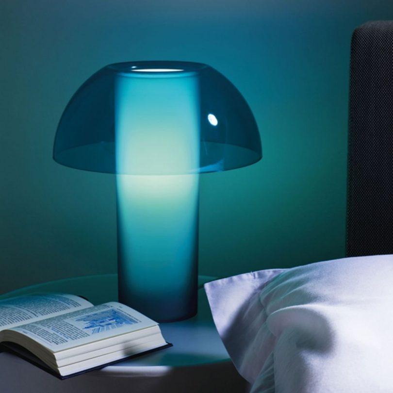 Colette Table Lamp