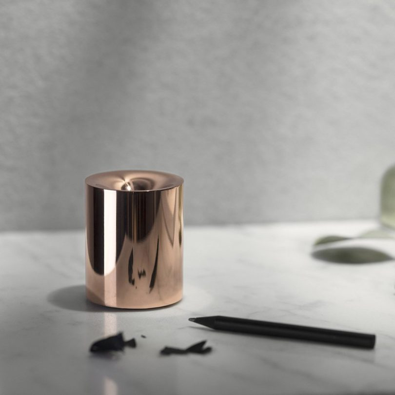 Funno Pencil Sharpener