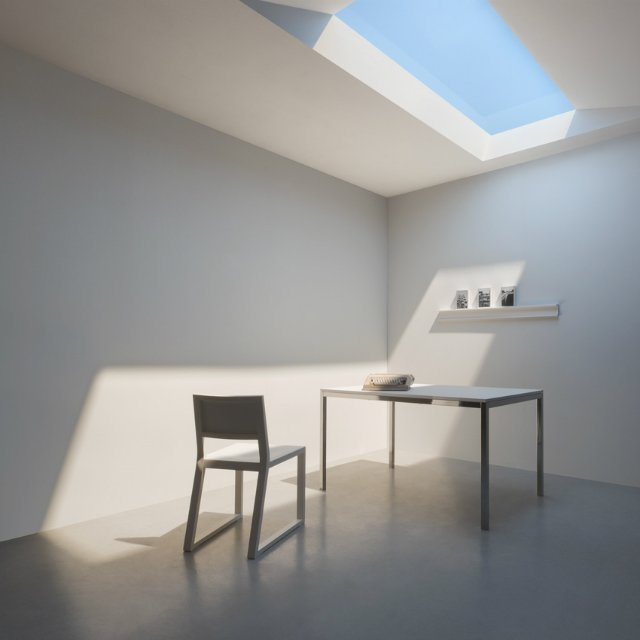 Artificial Sunlight Home Lighting by CoeLux