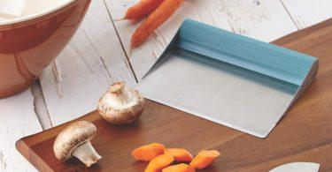 Rachael Ray Cucina Tools & Gadgets Bench Scrape