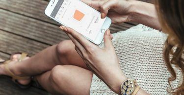 Bellabeat Leaf Nature Health Tracker