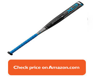 Best Youth Baseball Bats For 2019 - Round up and Review