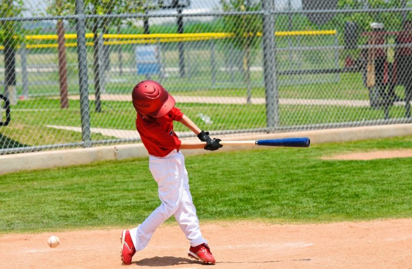 Best Youth Baseball Bats For 2018 – Round up and Review