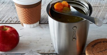 Black+Blum – Thermo Pot