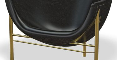 Kosmos Heated Chair