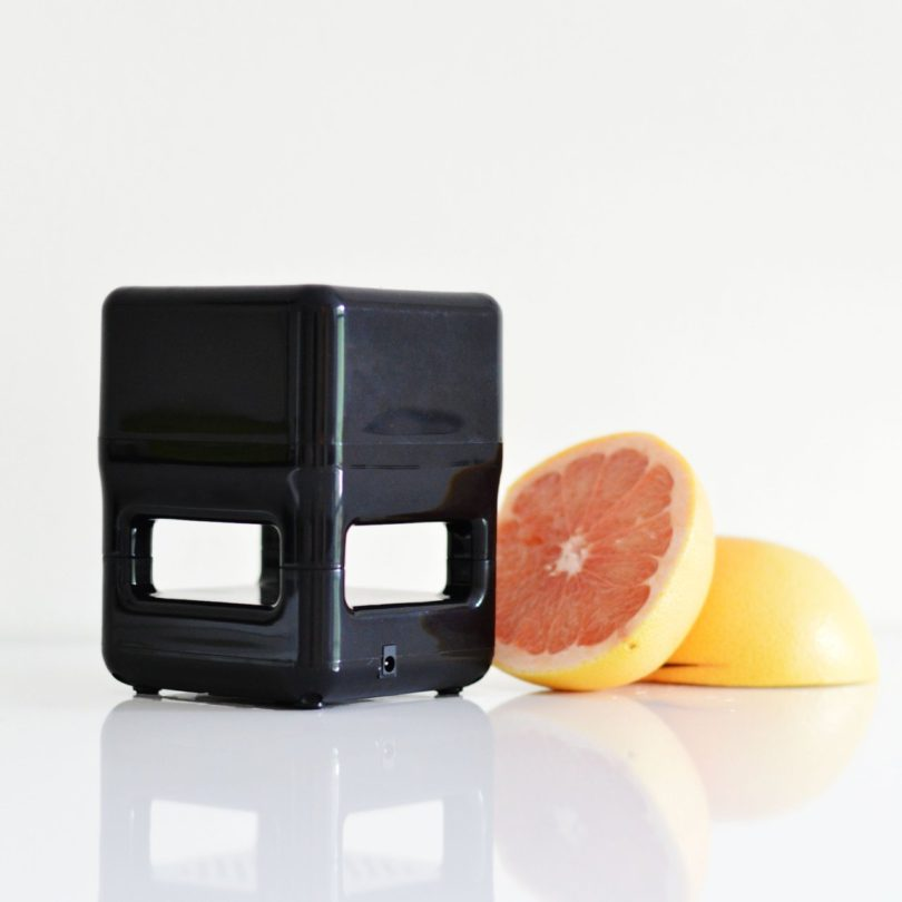 AromaCube Essential Oil Diffuser