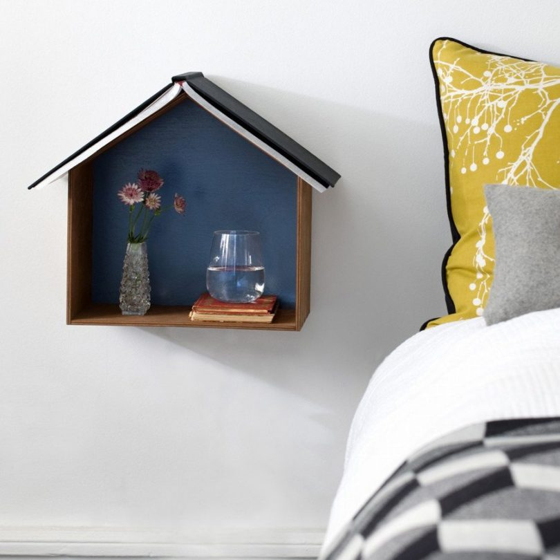 Studio Shelf by Ferm Living