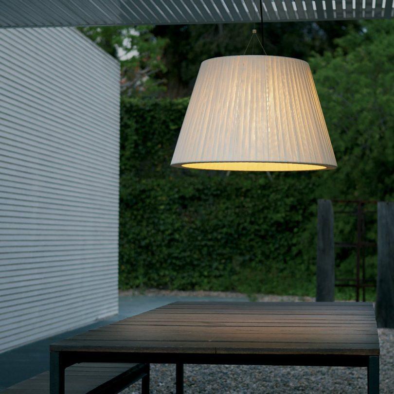 TXL Suspension Lamp