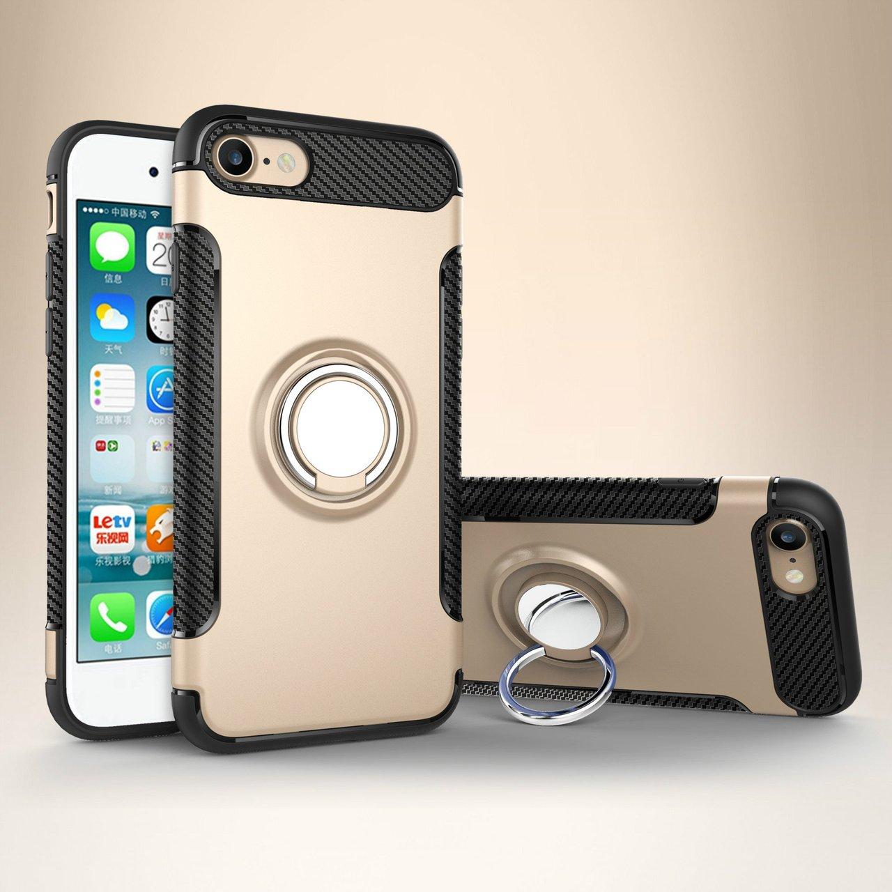 WWC iPhone Geo Ring