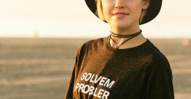 Solvem Probler Tee by Sterling Bartlett x Altru Apparel