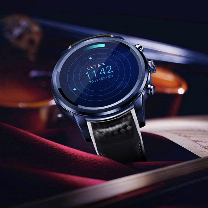 LEMFO Gen SMart Watch Limited Edition