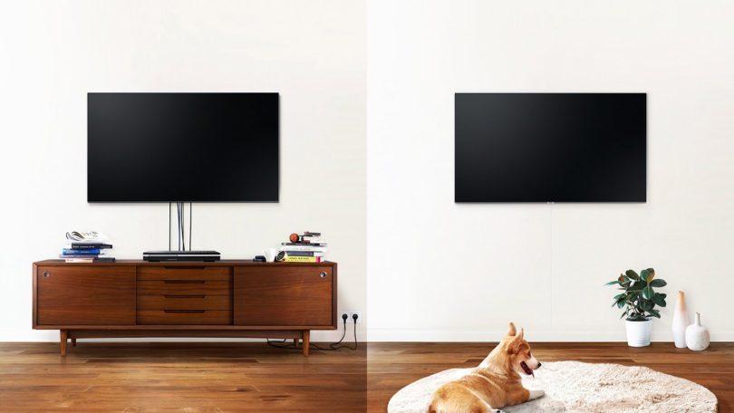 Samsung 88″ Class Q9F QLED 4K TV